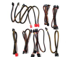 cables procurement