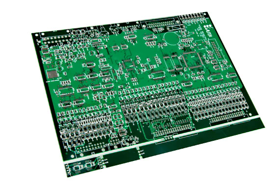 pcb-manufacturing-fr4-pcb-1