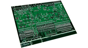 pcb manufacturing fr4 pcb