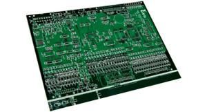 pcb manufacturing fr4 pcb