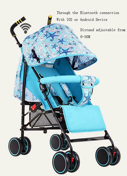 stroller(3)