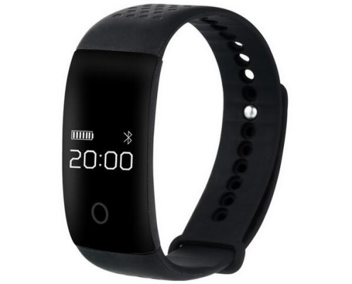 Activity-fitness-tracker-smart wristband heart rate
