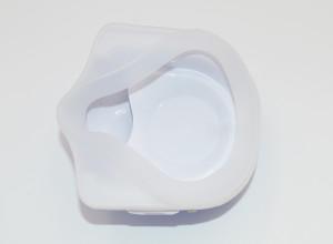 Air-Purify-Masks